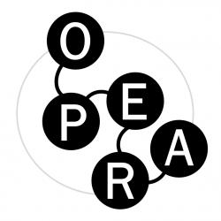 Deff OPERA